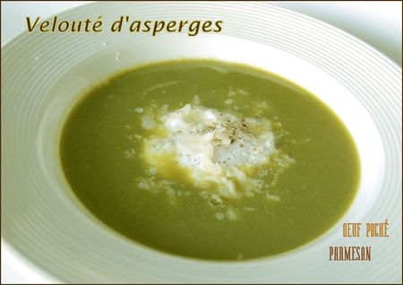 ASPERGE_VELOUT__OEUF