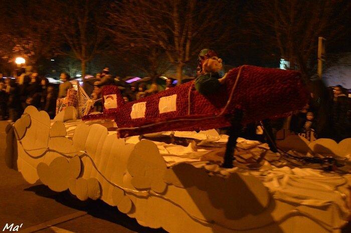 151219_Parade_Noel2