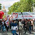 manifestation--paris-le-17-mai-2016_26468063154_o