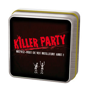 Killer_Party