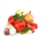 ingr_dients_tomate
