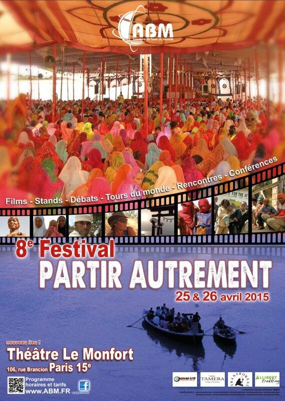 PartirAutrement2015