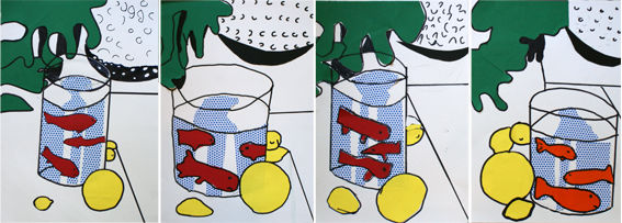 Bocal_Roy_Lichtenstein