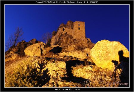 7_chateau_nocturne__7_
