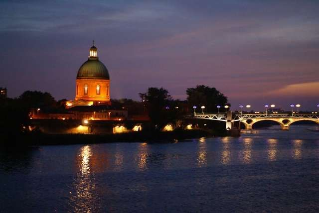 2857_3_toulouse_nuit_02