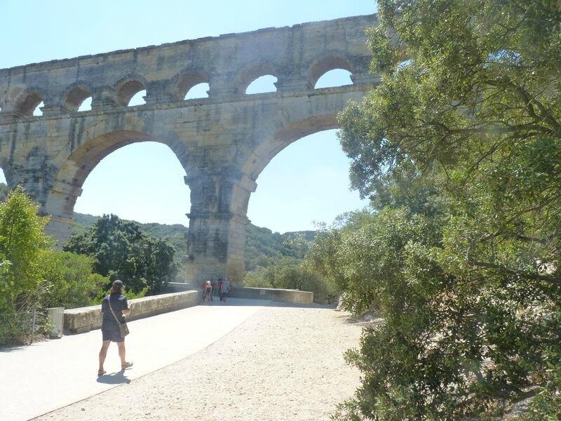 pont-du-Gard_17-08-2017(3)
