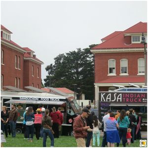 Off the Grid - Picnic at the Presidio (1)