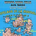 qsl-La-Maddalena-island-EU-041