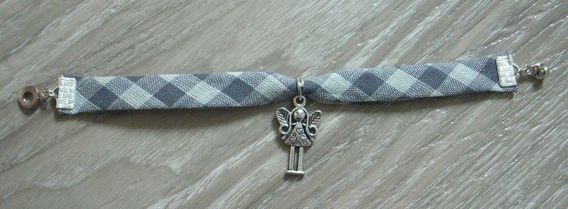 Bracelet liberty 37