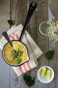 soupe_courge_6