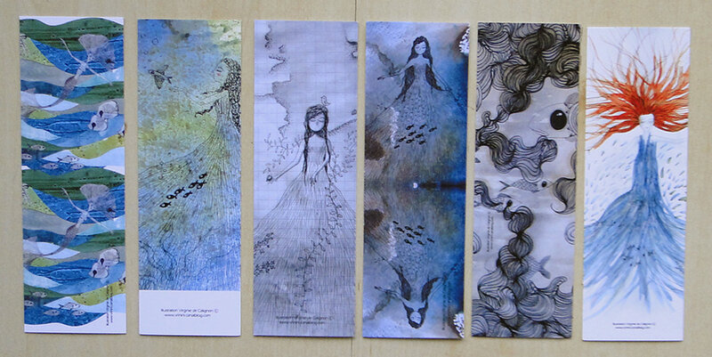 MARQUE_PAGES2
