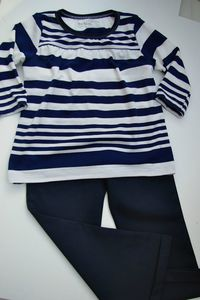 Une Petite Fourmi - vêtements fille - 06