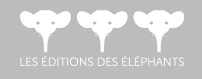 Logo des Elephants
