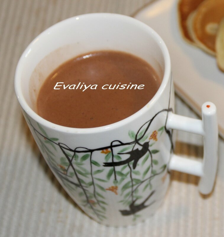 chocolat chaud 2