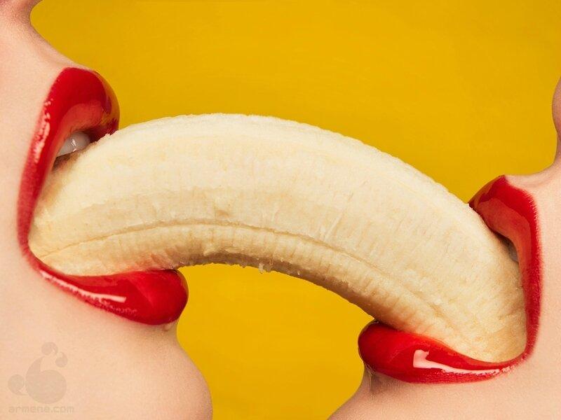 Banana Armene