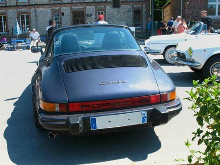 Porsche911Carrera3