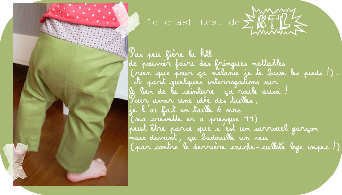 crash_test_sarouel