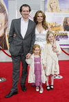 Hannah_Montana_Movie_Premiere_Hollywood_nQANOy7yR22l_melora_hardin