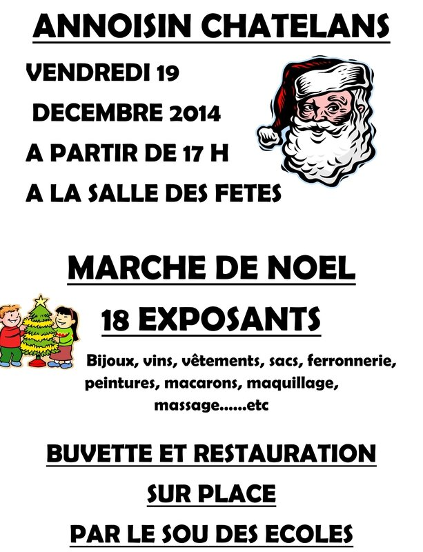AFFICHE_NOEL_A4 (1)