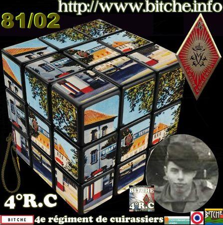 _ 0 BITCHE 1656