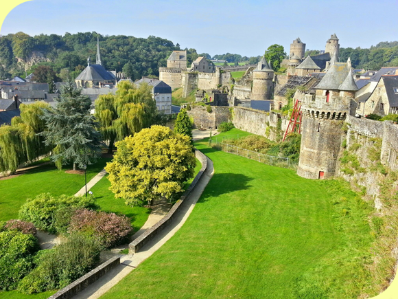 fougeres05