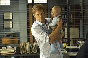 dexter_saison_5_serie_creee_par_james_manos_jr_en_2006_avec_michael_6917392ywsrs