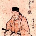 Kobayashi issa, le dernier des grands maîtres dans l'art du haïku ... cependant ...