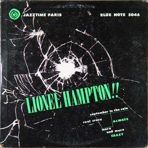 Lionel_Hampton___1953___Jazztime_Paris__Blue_Note_