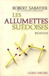 les_allumettes_suedoises_am_1998