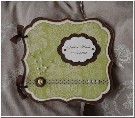 Mariage 28 avril 2012 048
