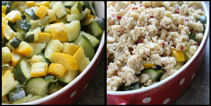 crumble_courgettes3