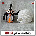 pingouinnot 2013