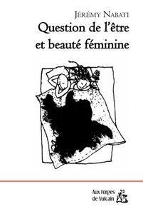 question_de_l__tre_et_beaut__f_minine