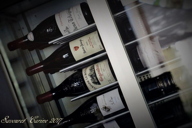 Vins_2