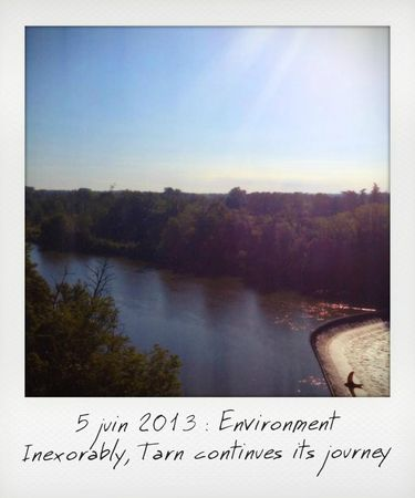 5-environment_instant