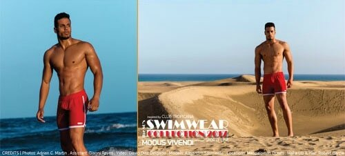 Modus Vivendi -Swimwear-Collection-Sporty-Line-Campaign-Banners5
