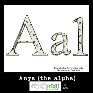 cpd_anya_aprev