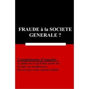 fraude_SG