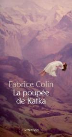 la-poupee-de-kafka,M289856