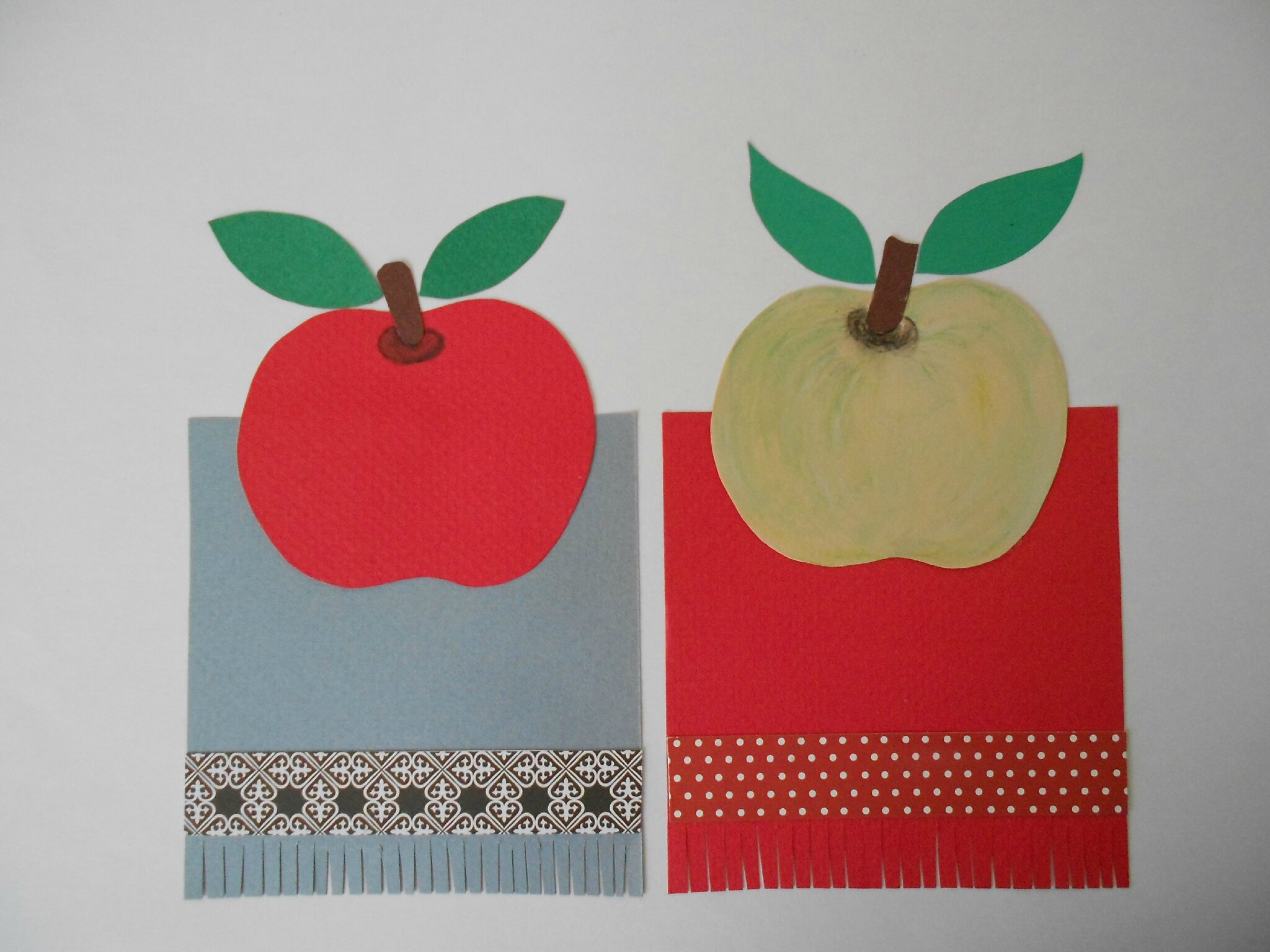 pomme de reinette et pomme d 39 api le blog de thali. Black Bedroom Furniture Sets. Home Design Ideas