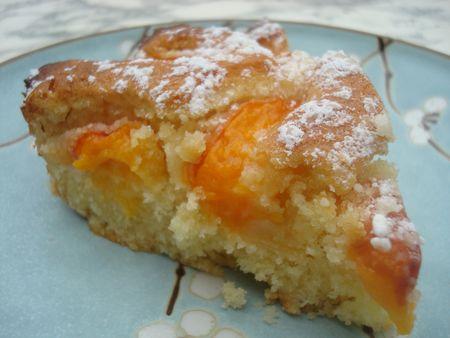 cake_abricots