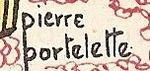 signature_Portelette_2