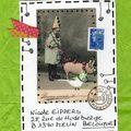 Mailart pour Piggy 062