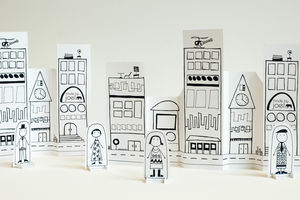 paper_city_1