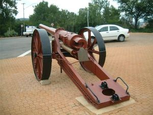 Königsberg_gun_Union_Buildings_Pretoria_breech_view (1)