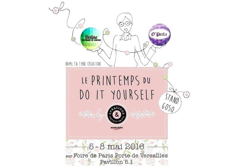 C&S-DIY_printemps 2016_Dame la lune_o'Perla_Doline_Marchande de couleurs