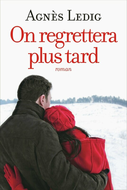 on-regrettera-plus-tard