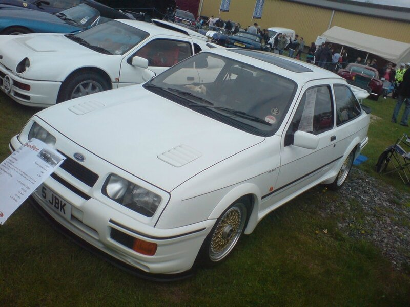 ford_sierra_rs500_1987_by_kdn2197-d2zmx1e