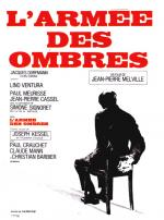 l-armee-des-ombres1