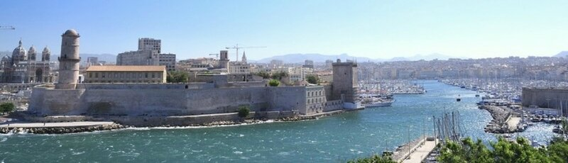 cropped-marseille1